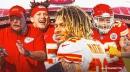 Chiefs' future plans for Tyrann Mathieu