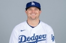 Dodgers Spring Training: Sheldon Neuse 'Comfortable' Playing Any Infield Position