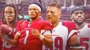 Report: Kyler Murray the biggest reason J.J. Watt chose Cardinals
