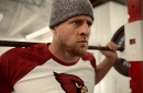What does J.J. Watt signing with the Cardinals mean for the Buccaneers?