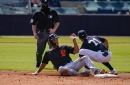 Detroit Tigers drop second spring training game, 5-4, to New York Yankees in Tampa