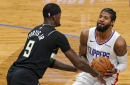 Clippers shoot for another successful bounceback game