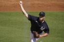 Yankees Notebook: Jameson Taillon makes long-awaited return to the mound