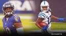 2 free agents the Indianapolis Colts should avoid signing