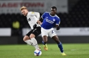 Cardiff City v Derby County kick-off time, live stream details and team news