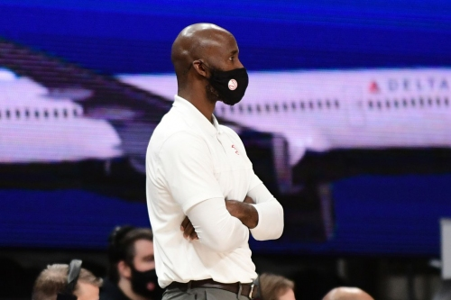 ATL and 29: The Lloyd Pierce era is over