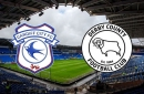 Cardiff City v Derby County live - Latest updates