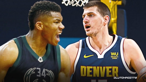 NBA odds: Nuggets vs. Bucks prediction, odds, pick, and more