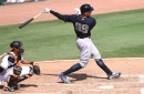 Yankees 4, Orioles 2: Yanks cruise for first (exhibition) winning streak of 2021