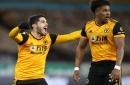 Pep Guardiola singles out 'incredible' Pedro Neto & Adama Traore