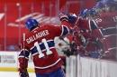 Canadiens vs. Senators recap: Habs get back on track in convincing fashion