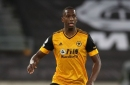 Willy Boly is badly needed & Guardiola sums Wolves up perfectly