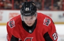 May Be Time for Sens, Brown to Part Ways