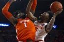 #FakeNunes previews Syracuse vs. Clemson II: Brownell Boogaloo