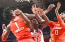 Syracuse vs. Clemson preview: Four things to watch