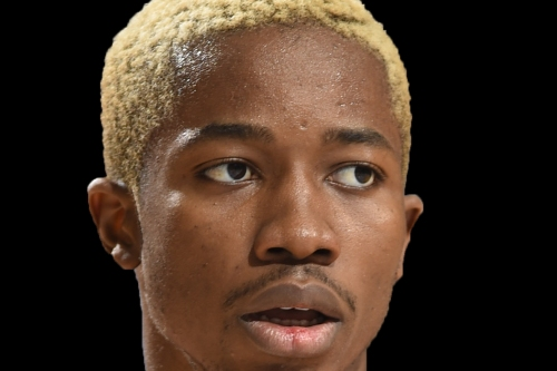 Bucks Recall Mamadi Diakite from G-League