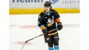 Is Jamie Drysdale next to be called up to the Ducks?