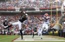 2021 Cowboys scouting report: South Carolina cornerback Jaycee Horn