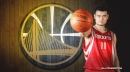 How Yao Ming nearly joined the Warriors instead of the Rockets