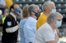 How PNC Park might look, feel and sound different this season