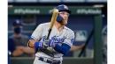 Dodgers prospect Landon Knack surrenders game-tying HR
