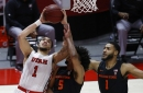 Late turnovers doom Utes against OSU