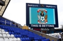 What Coventry City Ricoh Arena return update means for Birmingham City