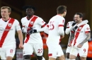 How Southampton could line up against Sheffield United