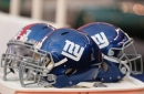 Giants news 3/4: Daniel Jones, Takk McKinley, Leonard Williams, more headlines