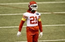 NFL.com has one Chiefs cornerback as a perfect match for the Dallas Cowboys in free agency