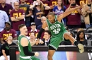 Reminiscing constructively: what happened to that Brad Stevens offense?