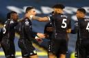Preview: Aston Villa vs. Wolverhampton Wanderers - prediction, team news, lineups