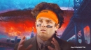 Browns' Baker Mayfield claims he saw a UFO