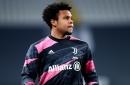 Major Link Soccer: Juventus makes the Weston McKennie transfer permanent