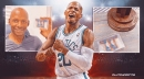 Ray Allen gets into NBA cards game flexing epic purchase, card maker reacts