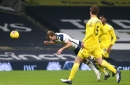 Fulham vs. Tottenham: match thread & how to watch