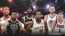 Craziest Milwaukee Bucks trade rumors ever
