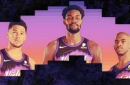 Ringer exclusive: Here come the Suns