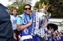 Why Jose Mourinho signed Cesc Fabregas instead of Samir Nasri to replace Frank Lampard at Chelsea