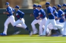 Know your enemy: Los Angeles Dodgers