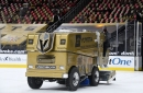 Knights Nuggets: Golden Knights conquer Wild demons