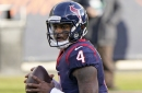 Deshaun Watson rumors that just will not go away