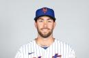 Open Thread: Mets vs. Nationals, 3/4/21