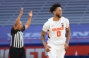 Syracuse & Bubble Watch: A tradition unlike any other