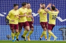 How Burnley could line up against Arsenal