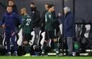 Jose Mourinho praises Dele Alli's performance after Tottenham's win over Fulham