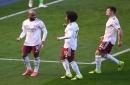 Preview: Burnley vs. Arsenal - prediction, team news, lineups