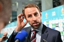 Villa fans pile in with message for Southgate over England squad