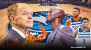 Glen Taylor fires back at Kevin Garnett, claims he never reached out to buy Timberwolves