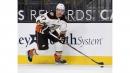 Ducks defenseman Hampus Lindholm out 6 weeks with fractured wrist